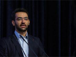 جهرمی در جشنواره وب و موبایل