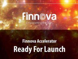 شتابدهنده-فینووا