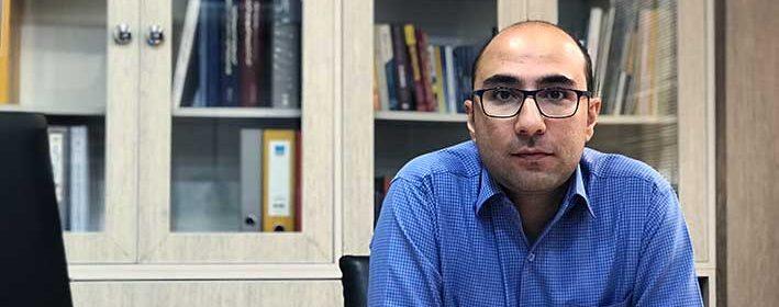 مجید-کمالو-صندوق-توسعه-تکنولوژی