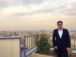 محمد-احمدی
