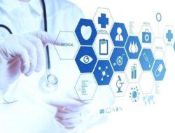 اولین شتابدهنده حوزه سلامت