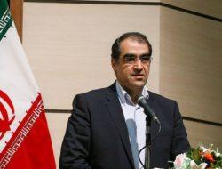 سید هاشمی