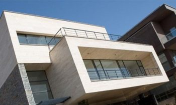 دفتر سرآوا تهران