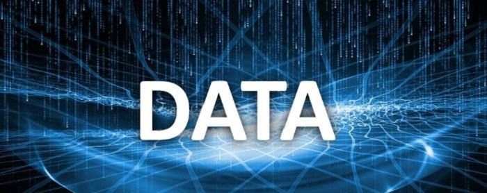 مرکز داده
