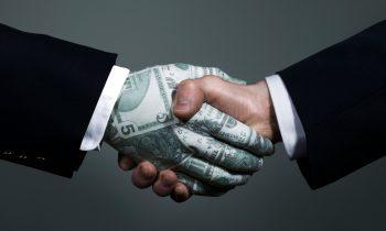 سرمایه گذاری خطرپذیر بر استارتاپ