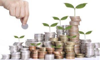 حمایت ارزی صندوق سرمایه گذاری