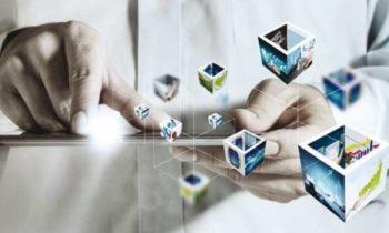 امکان استقرار شرکت های دانش بنیان در اماکن مسکونی